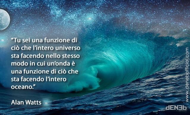 alan_watts_oceano_universo