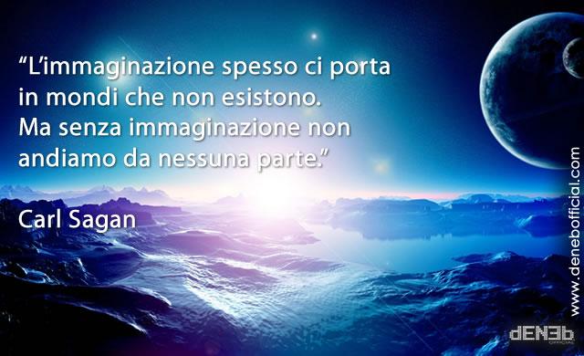 carl_sagan_immaginazione