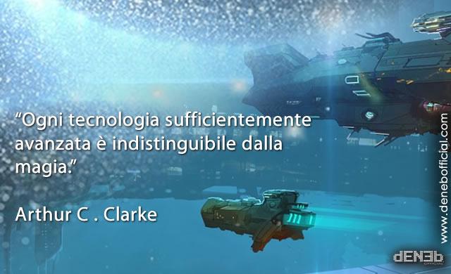 clarke_tecnologia