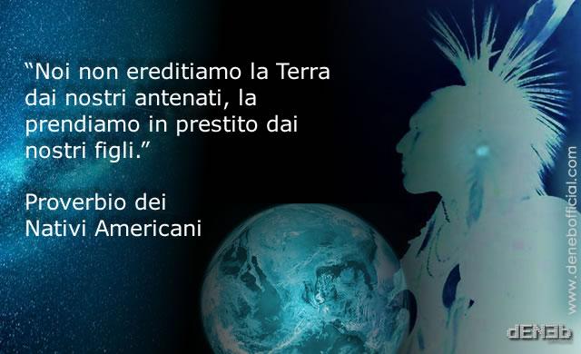 nativi_americani_terra