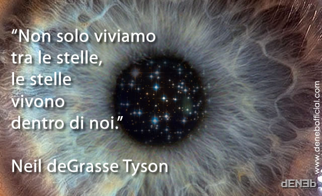 neil_degrasse_tyson_tra_le_stelle