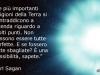 carl_sagan_religioni