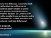 cometa_ison