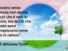 degrasse_tyson_senso_comune