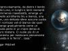 Edgar Mitchell - Pianeta Terra