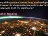 hawking_vita_intelligente.jpg