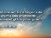 hillman_angelo