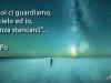 li_po_il-cielo_ed_io