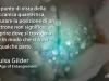 louisa_gilder_quantistica