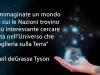 neil_degrasse_tyson_in_cerca_di_vita.jpg