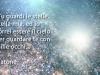 platone_stelle