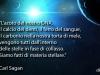 sagan_materia_stellare