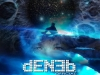 Deneb_Official_flyer.JPG