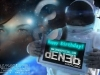 Happy_birthday_Deneb_Official.JPG