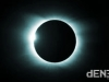 annular_eclipse_sun