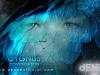 deneb_blue_cygnus