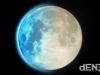 full_moon_1_agosto_2012_blu