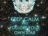 keep-calm_follow_your_star
