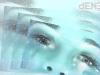 lacrime_luce_deneb_stars