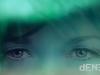 new_eyes