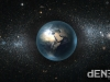 planet_earth_pearl