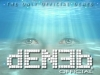 the_only_official_deneb