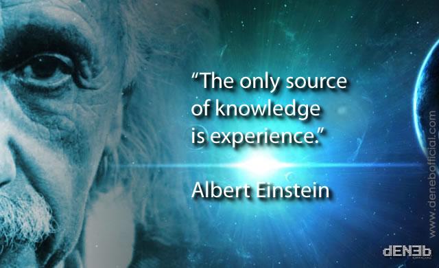 albert_einstein_knowledge
