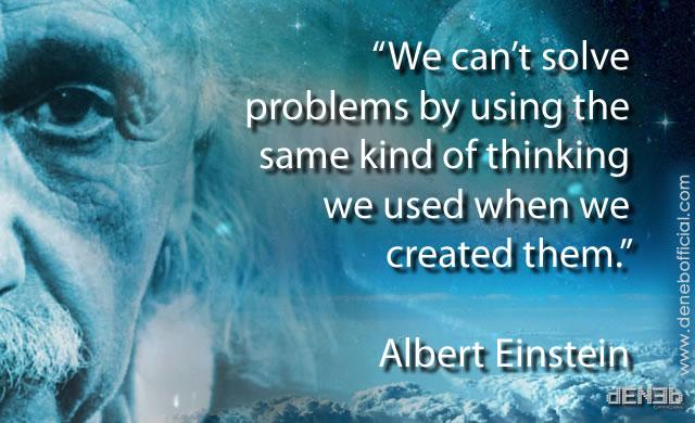 albert_einstein_problems