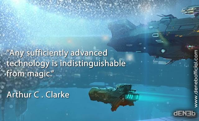 clarke_technology