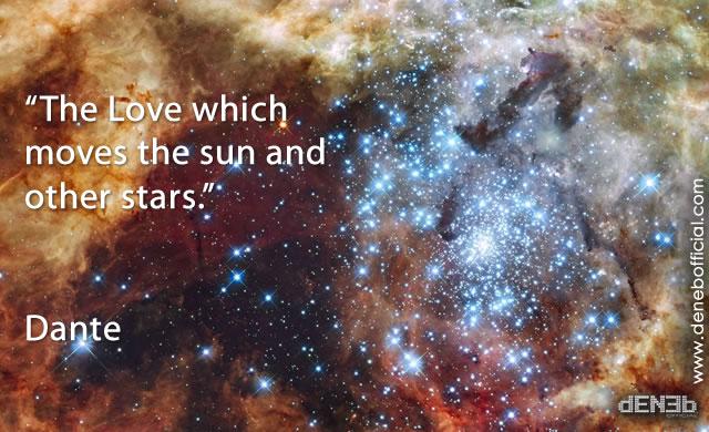 dante_sun_stars