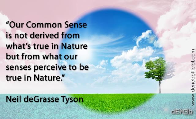 degrasse_tyson_common_sense