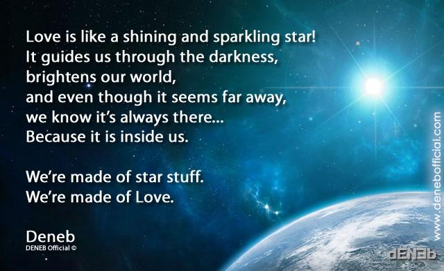 deneb_love_is_like_a_star