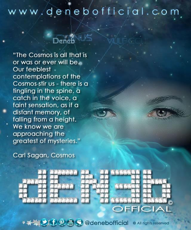 deneb_official_cosmos