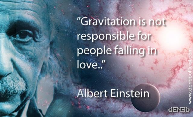 einstein_falling_in_love