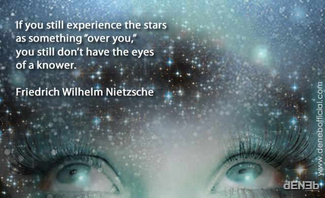 friedrich_wilhelm_nietzsche_stars_knowledge