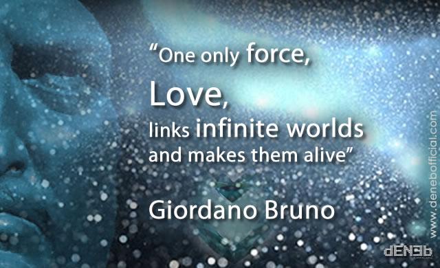 giordano_bruno_infinite_worlds