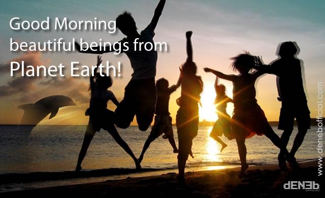 goodmorning_beings
