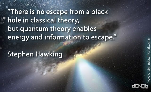 hawking_black_holes