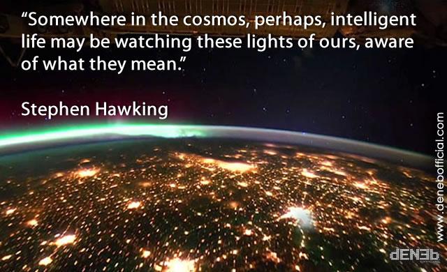 hawking_intelligent_life.jpg