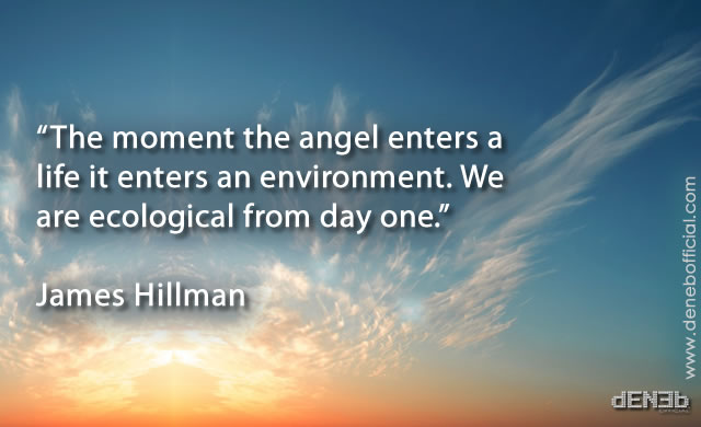 hillman_angel