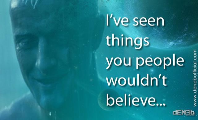 ive_seen_things