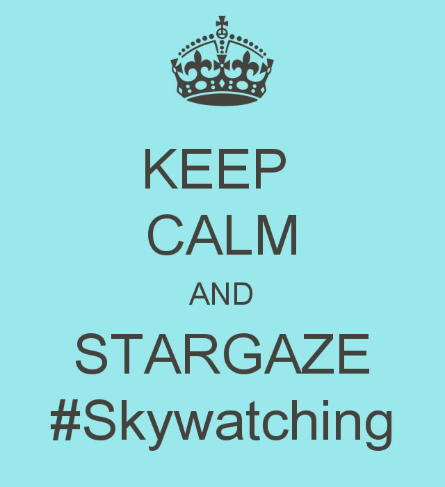 keep-calm-stargaze