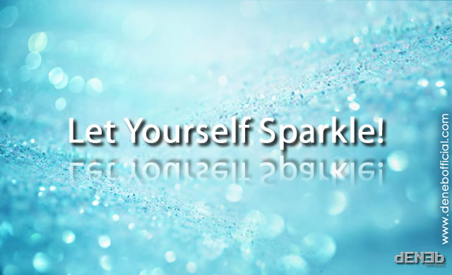 let_yourself_sparkle