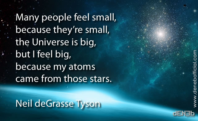 Star Talk Radio - Neil deGrasse Tyson