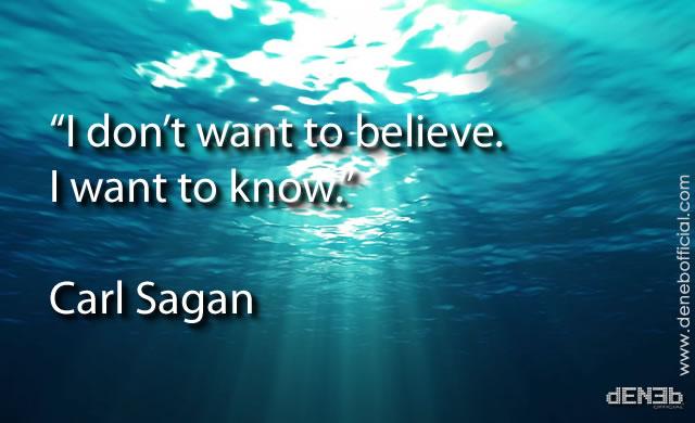 sagan_believe