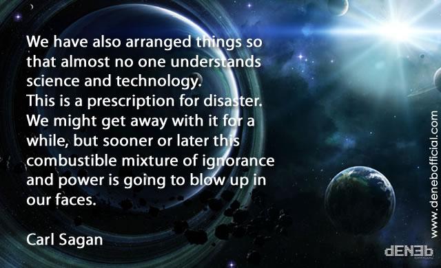 sagan_ignorance