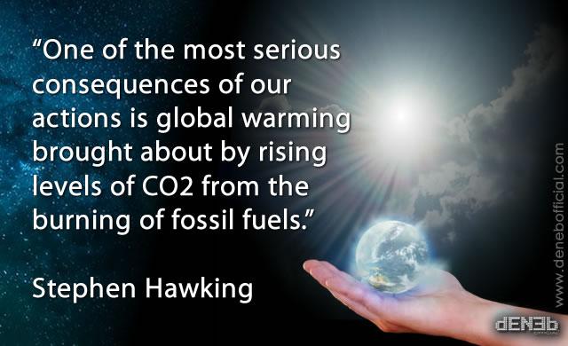 stephen_hawking_fossil_fuels