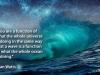 alan_watts_ocean_universe