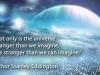 arthur_stanley_eddington_universe
