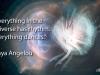 dancing_universe
